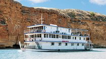 Murray River Day Trip from Adelaide Including Lunch Cruise aboard the Proud Mary, New South Wales,...