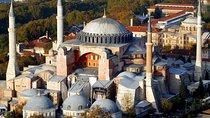 Hagia Sophia Museum Admission Ticket, Istanbul, Attraction Tickets