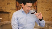 Gourmet Wine Experience at Chateau de Pommard, Beaune, Wine Tasting & Winery Tours