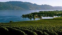 West Kelowna Wine Tour, Kelowna & Okanagan Valley, Wine Tasting & Winery Tours