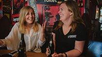 Copenhagen: Vesterbro Beer and Culture Walking Tour Tickets