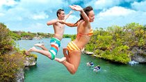 Two Day Combo to Tulum and Xel Ha from Cancun, Cancun