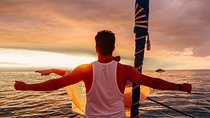 Sunset Cruise with Dinner and Drinks Included in Langkawi, Langkawi, Sunset Cruises