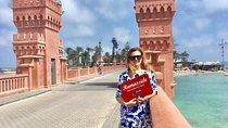 6 Days Cairo, Alexandria & Luxor Tour