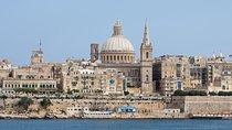 Valletta Sightseeing Cruise Tickets
