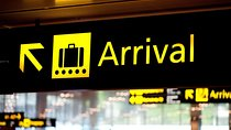 Arrival Shuttle Bus Transfers from Malta Airport to Your Hotel in Malta Tickets