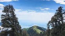 Trek to Triund, Dharmasala, Hiking & Camping