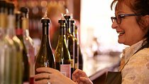 Mornington Peninsula Winery Tours with Cheese, Chocolate Tastings from Melbourne Tickets