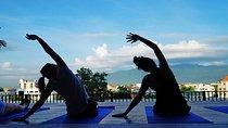60-minute Yoga Explore, Chiang Mai, Yoga Classes