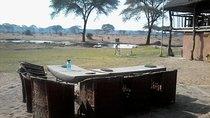 HWANGE OVERNIGHT SAFARI CAMPING, Victoria Falls, Hiking & Camping