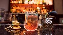 Mixology Bar Tour Prague, Prague, Bar, Club & Pub Tours