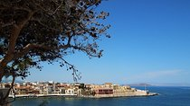 Food Odyssey, A Historical Culinary Tour of Chania, Chania, Food Tours