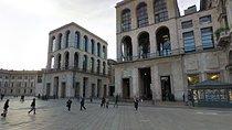 Fascist Milan: an architectural tour, Milan, Cultural Tours