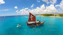 Lunch and Snorkel Sail in Barbados, Barbados, Dinner Packages