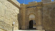 Discovering the Great Siege, Valletta, Cultural Tours