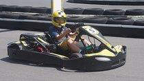 EasyKart - Go Karting Youth (Koh Samui), Surat Thani, 4WD, ATV & Off-Road Tours