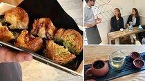 Food Heroes of Bath, Bath, Cultural Tours