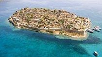 Spinalonga Island Day Trip, Crete, Day Trips