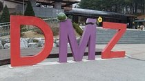 No Shopping DMZ Morning Half Day Tour, Seoul, Shopping Tours
