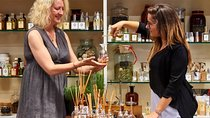Perfume Masterclass in Florence: Make your Own Personal Fragrance, Florence, Shopping Tours