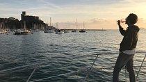 Cinque Terre Sunset Boat Spritz, Cinque Terre, Day Cruises
