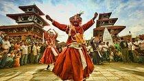 Classic Nepal Tour, Kathmandu, Half-day Tours