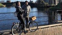 Copenhagen Private Bike Tour Tickets