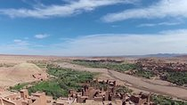 Desert tour from Marrakech 2 days in half-board, Marrakech, Private Sightseeing Tours
