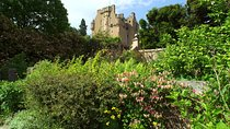 Crathes Castle, Garden, and Estate Entrance Ticket, Northeast Scotland, Attraction Tickets