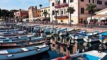 Verona and Lake Garda in 1-Day, Verona, Skip-the-Line Tours