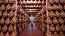 Typical Products FVG Experience, Friuli-Venezia Giulia, Food Tours