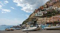 Discover Sorrento coast, Positano and Amalfi Cruise from Naples Tickets