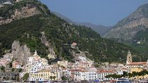 Amalfi and Ravello Full-Day Tour from Sorrento, Amalfi Coast, Day Trips