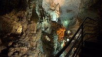 Small Group Tours - Jeita Grotto, Harissa & Byblos Day trip from Beirut, Beirut, Day Trips