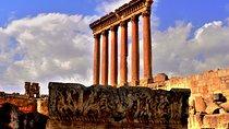 Small Group Tours - Baalbek, Anjar & Ksara Day trip from Beirut, Beirut, Day Trips