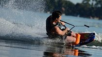 Knee Board, Page, Other Water Sports