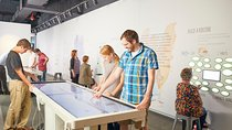 American Writers Museum Admission, Chicago, Museum Tickets & Passes