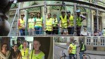 COP Amritsar Heritage Bicycle Tour