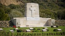 Full-Day Gallipoli Tour From Istanbul, Aegean Coast, Day Trips