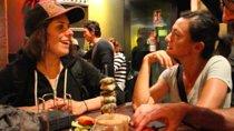 Chef-Led Pintxo Hunt and Walking Tour, San Sebastian, Food Tours