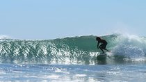 Surfing Lessons in Galveston, Galveston, Other Water Sports