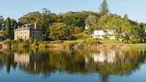 Bay of Islands Shore Excursion: Historic Kerikeri Tour, Bay of Islands, Private Sightseeing Tours