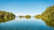 Historic Hokianga Habour and Wairere Boulders Nature Park Tour, Bay of Islands, Attraction Tickets
