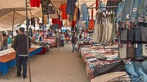 Small-Group Day Trip: Fethiye, Kayakoy, Blue Lagoon, and Turkish Delight, Fethiye, Day Trips