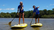 Stand Up Paddle Boarding Byron Bay, Byron Bay, Other Water Sports