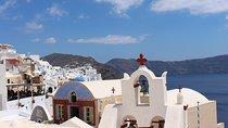 Full-Day Santorini Caldera Cruise and Oia Sunset Trip, Santorini, Full-day Tours