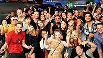 Absolute: Busan Pub Crawl & Party, Busan, Bar, Club & Pub Tours
