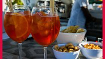 The art of the Italian Aperitivo with a Cesarina: Learn & Enjoy in Modena, Modena, Food Tours