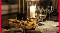 The art of the Italian Aperitivo with a Cesarina: Learn & Enjoy in Trieste, Trieste, Food Tours