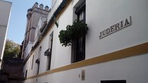 Discovering the Jewish Quarter of Seville